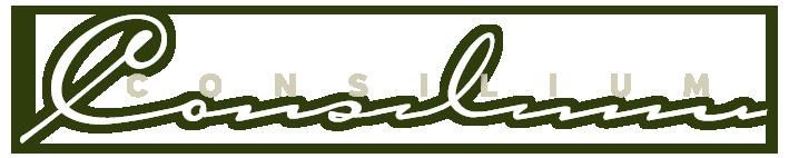 CONSILIUM-LOGO-NEU