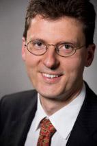 Marc Schwade, Dipl-Ing. der Stadt- und Regionalplanung